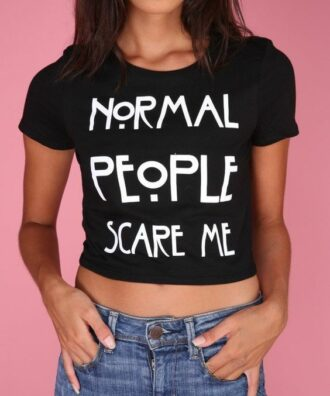 Дамска тениска с щампа. Дамски тениски KIKI.BG